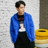เสื้อแจ็คเก็ต แฟชั่นเกาหลี