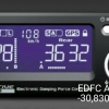 EDFC active pro กล่องปรับไฟฟ้า ของโซ๊ค TEIN