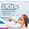 Element : Targeted Toning Pilates for Beginners with Elizabeth Ordway