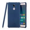 (พรีออเดอร์) เคส Xiaomi/Redmi Note3-เคสนิ่มสีเรียบ