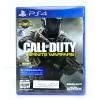 PS4™ Call of Duty®: Infinite Warfare Zone 3 Asia / English (SALES)