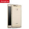 (พรีออเดอร์) เคส Huawei/P9-Zhonge