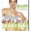 Jillian Michaels For Beginners Frontside