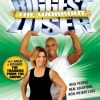 The Biggest Loser Workout - New Year, New You