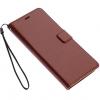 (พรีออเดอร์) เคส Huawei/P9 lite-Flip case หนัง