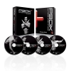 P90X Plus: The Next Level for P90X Grads-5 New Extreme Workouts on 4 DVDs