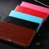 (พรีออเดอร์) เคส Xiaomi/Mi Note-Azera shi