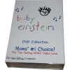 Disney Baby Einstein : 26 DVD Box Set