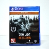 PS4™ Dying Light: The Following - Enhanced Edition Zone 2 eu eng
