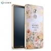 (พรีออเดอร์) เคส Huawei/Mate8-GView
