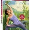 Flow Yoga Strength & Flexibility with Monica Gonzalo
