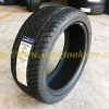 ขายยางใหม่ GOODRIDE 235/40-18 SV308 ราคาถูกที่สุด