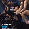 Les Mills - RPM 68