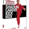 An Introduction for Beginners to Shaolin Cardio Kick Box with David Carradine