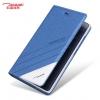 (พรีออเดอร์) เคส Meizu/Pro5-TScase
