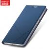 (พรีออเดอร์) เคส Huawei/GR5-MSVii เคสฝาพับ เรียบหรู