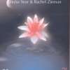 Learn Yoga with Louisa Sear & Rachel Zinman