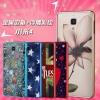 (พรีออเดอร์) เคส Xiaomi/Mi4-เคสอลูลายการ์ตูน