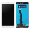 ราคาหน้าจอชุด+ทัสกรีน Xiaomi Minote 5.7 สีขาว แถมฟรีไขควง ชุดแกะเครื่อง อย่างดี