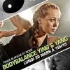Les Mills - Body Balance 68