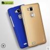 พร้อมส่ง!! เคส Huawei/Mate7-Aixuan
