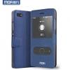 (พรีออเดอร์) เคส Huawei/P8 lite-Mofi