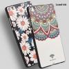 (พรีออเดอร์) เคส Huawei/P8 Max-เคสนิ่มลายการ์ตูน