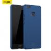 (พรีออเดอร์) เคส Huawei/P9 lite-Q