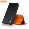 (พรีออเดอร์) เคส Huawei/P8 Max-Aimak