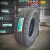BRIDGESTONE DUELER AT 697 285/75-16 ปี16