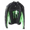ชุดขี่มอเตอร์ไซค์ เสื้อแจ็คเก็ต Monster