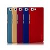 พร้อมส่ง!!สีแดง+น้ำเงิน**เคส OPPO/R5-Aixuan