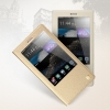 (พรีออเดอร์) เคส Huawei/P8 Max-Oatsbasf
