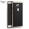 (พรีออเดอร์) เคส Huawei/GR5-iPaky