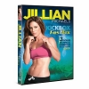 Jillian Michaels - Kickbox FastFix