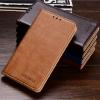 (พรีออเดอร์) เคส Xiaomi/Mi Note-Denrli เคสหนังแท้