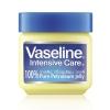 วาสลีน ปิโตรเลียม เจลลี่ ที่มีส่วนผสมของ Petroleum Jelly 100%