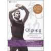 Qigong Beginning Practice with Francesco & Daisy Lee-Garripoli 2 DVD Set