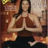 Crunch Candlelight Yoga with Sara Ivanho