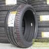 Pirelli P ZERO RunFlat 225/45-17 (ยางรันแฟลท)