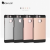 (พรีออเดอร์) เคส Huawei/P9-Aixuan