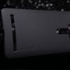 เคส asus zenfone 2 laser 6 ze601kl PC NILLKIN สีดำ