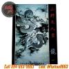 [DRAGON #2] หนังสือลายสักมังกร หนังสือสักลาย รูปลายสักสวยๆ รูปรอยสักสวยๆ สักลายสวยๆ ภาพสักสวยๆ แบบลายสักเท่ๆ แบบรอยสักเท่ๆ ลายสักกราฟฟิก Dragon Tattoo Manuscripts Flash Art Design Outline Sketch Book (A4 SIZE)