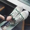 รองเท้าผ้าใบ แฟชั่น