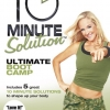 10 Minute Solution Ultimate Boot Camp with Jessica Smith