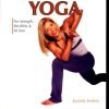 The Hollywood Trainer - Yoga