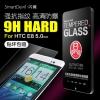 (พรีออเดอร์) ฟิล์มนิรภัย HTC/E8