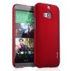 (พรีออเดอร์) เคส HTC/One M8-Yius