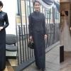ชุดไทยจิตรลดา ความสวยสง่า ถูกกาลเทศะคู่ควรกับหญิงไทย