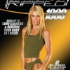 Get Extremely Ripped 1000 with Jari Love